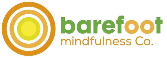 Barefoot Mindfulness Co.