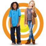 teen_circle